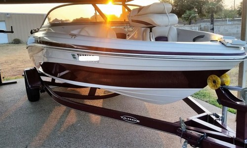 Image of Tahoe Q4i SS for sale in United States of America for $18,000 (£13,593) Crowley, Texas, United States of America