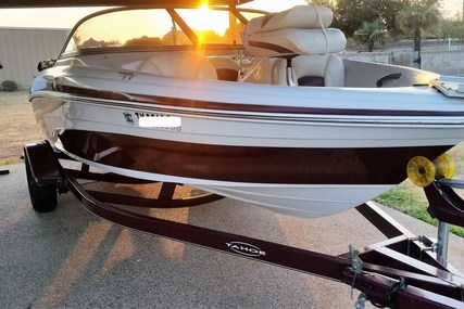 Tahoe Q4i SS for sale in United States of America for $18,000 (£13,866)
