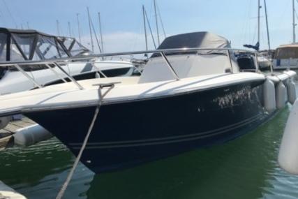 Kelt WHITE SHARK 228 for sale in France for €39,000 (£35,188)