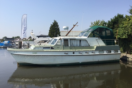 Broom 37 Continental for sale in United Kingdom for £34,950
