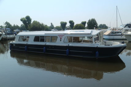 Bounty 37 for sale in United Kingdom for £27,950