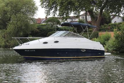 Regal 2465 for sale in United Kingdom for £28,950