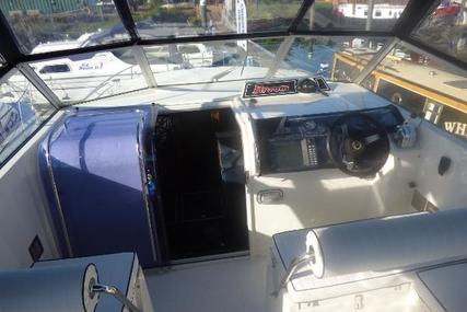 Broom 33 for sale in United Kingdom for £67,500