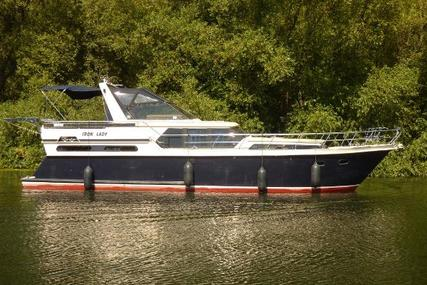 VALKKRUISER 42 for sale in United Kingdom for £84,950