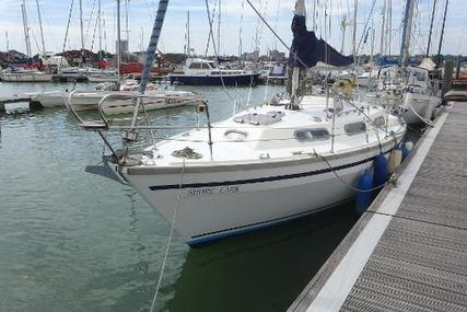 Colvic Countess 28 for sale in United Kingdom for £17,500