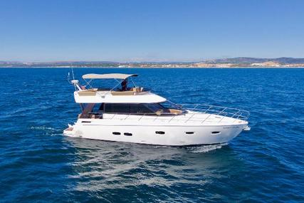 Sealine F46 for sale in Spain for £294,950