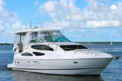 Cruisers Yachts 455 for sale in United States of America for $239,000 (£187,363)