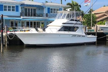 Hatteras Sportfish for sale in United States of America for $230,000 (£180,307)