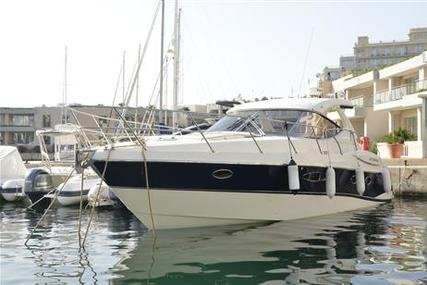 Azimut Yachts Atlantis 42 for sale in Malta for €179,000 (£157,559)