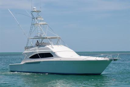 Bertram Convertible for sale in United States of America for $1,025,000 (£778,662)