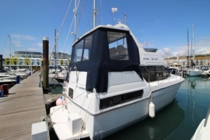 Carver Yachts CARVER 33 for sale in United Kingdom for £52,450