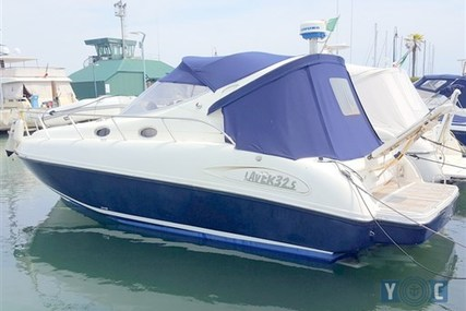 Salpa Nautica LAVER 32.5 for sale in Italy for €65,000 (£57,200)