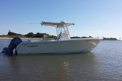 Sailfish 238 Tournament for sale in United States of America for $41,700 (£31,708)