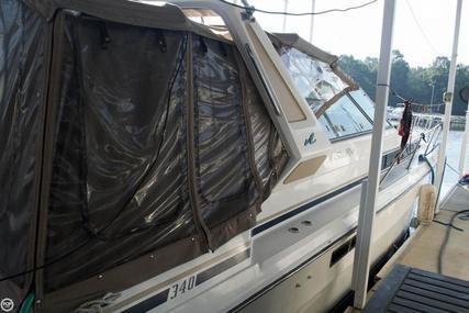 Sea Ray 340 Express for sale in United States of America for $27,900 (£21,879)