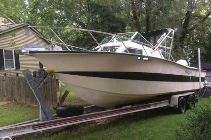 Hydra-Sports 25 WA for sale in United States of America for $14,900 (£11,398)