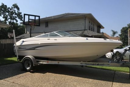 Chaparral 183 SS for sale in United States of America for $13,000 (£10,019)