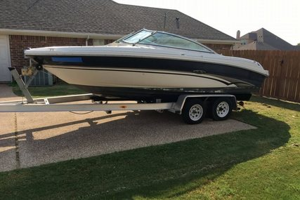 Sea Ray 200 Bow Rider for sale in United States of America for $15,000 (£11,406)