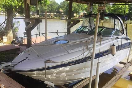 Crownline 270 CR for sale in United States of America for $53,000 (£40,732)
