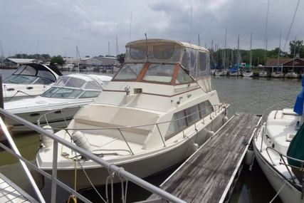 Carver Yachts 3396 Mariner for sale in United States of America for $13,000 (£10,303)