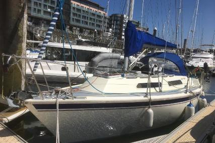 Westerly Merlin 29 for sale in Jersey for £17,995