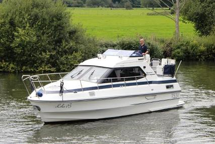Birchwood TS31 for sale in United Kingdom for £45,000