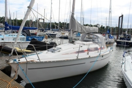 Parker 275 for sale in United Kingdom for £26,000