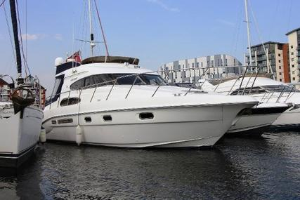 Sealine T46 for sale in United Kingdom for £129,950