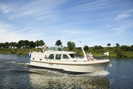 """Linssen Grand Sturdy 35.0 AC """"NEW - ON DISPLAY"""" for sale in Netherlands for €315,919 (£283,819)"""