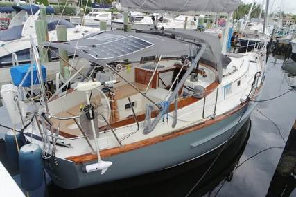 Endeavour 37 for sale in United States of America for $60,000 (£46,990)