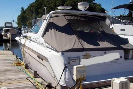 Sea Ray 350 Sundancer for sale in United States of America for $39,900 (£30,842)