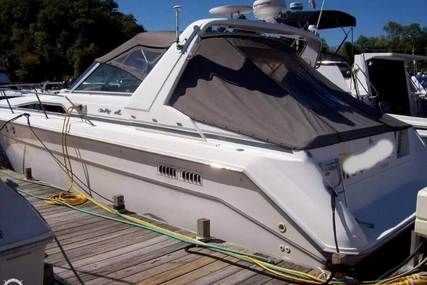 Sea Ray 350 Sundancer for sale in United States of America for $48,900 (£37,191)