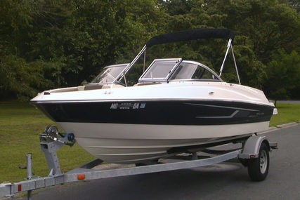 Bayliner 185 Bowrider for sale in United States of America for $23,500 (£18,423)
