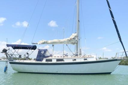 Aloha 32 Plan A for sale in United States of America for 35.900 $ (28.144 £)