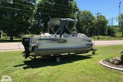 Princecraft 18 for sale in United States of America for $19,000 (£14,878)