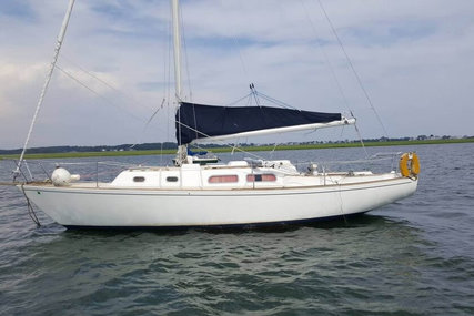 Pearson 35 for sale in United States of America for $25,000 (£19,382)
