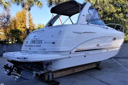 Chaparral 290 Signature for sale in United States of America for $59,000 (£44,862)