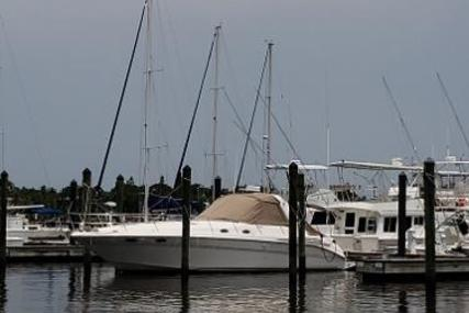 Sea Ray Sundancer for sale in United States of America for $89,000 (£68,321)