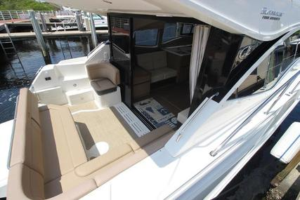 Sea Ray Sundancer 400 for sale in United States of America for $479,000 (£364,223)