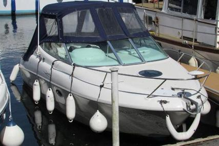 Sessa Marine Islamorada 23 for sale in United Kingdom for £17,500