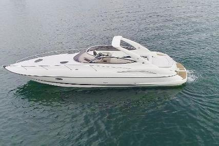 Sunseeker Superhawk 34 for sale in United Kingdom for £84,950