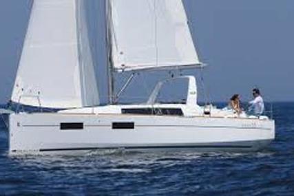 Beneteau Oceanis 35 for sale in Ireland for €114,950 (£101,788)