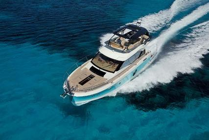 Beneteau Monte Carlo 6 for sale in France for €1,125,000 (£1,011,818)
