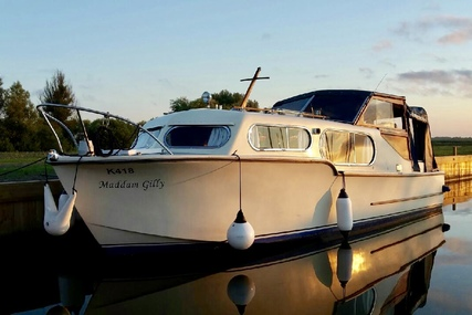 Freeman 26 for sale in United Kingdom for £13,995