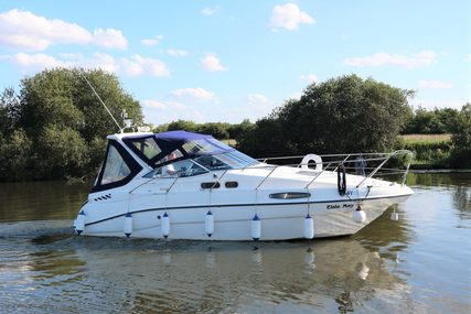 Sealine S28 for sale in United Kingdom for P.O.A.