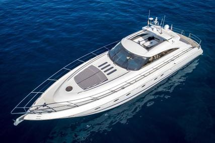 Princess V65 for sale in Spain for £364,500