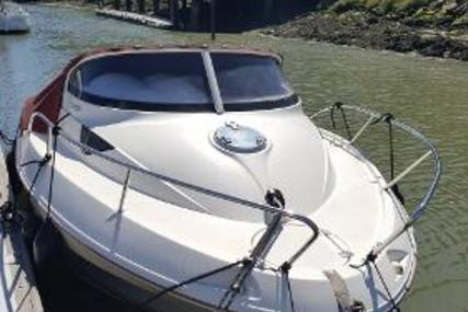 Quicksilver 540 for sale in United Kingdom for £9,950