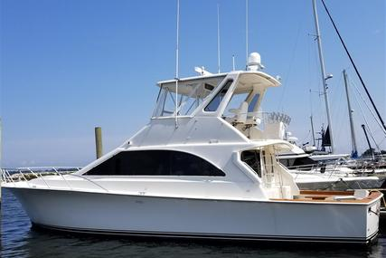 Ocean Yachts for sale in United States of America for $174,000 (£136,406)