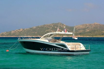 XSEA YACHTS 42 for sale in France for €260,000 (£233,462)