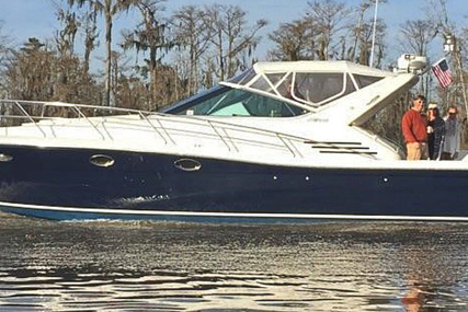 Uniesse 42 Open for sale in United States of America for $134,900 (£107,537)