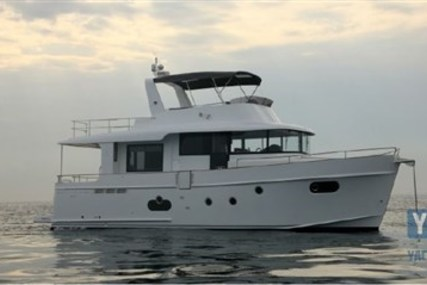 Beneteau Swift Trawler 50 for sale in Italy for €650,000 (£583,656)